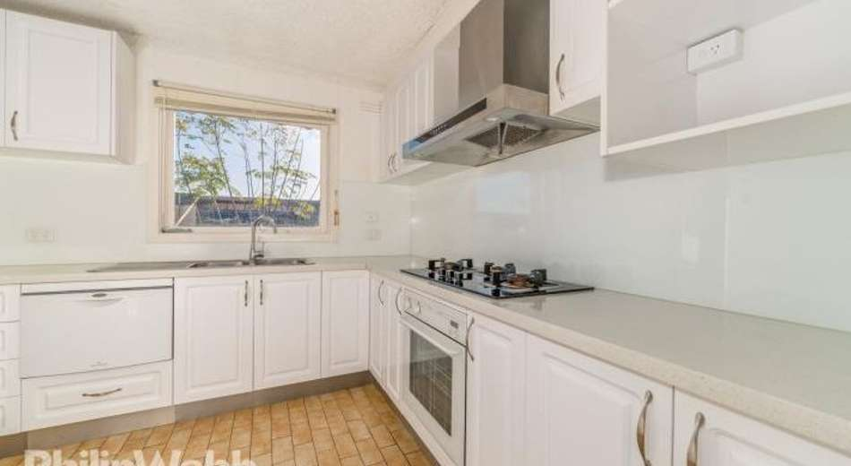 11/30 Thomas Street, Doncaster East VIC 3109