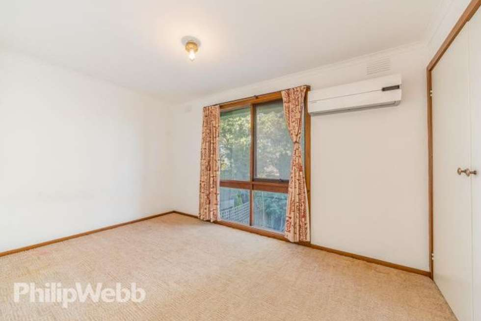 Third view of Homely townhouse listing, 11/30 Thomas Street, Doncaster East VIC 3109