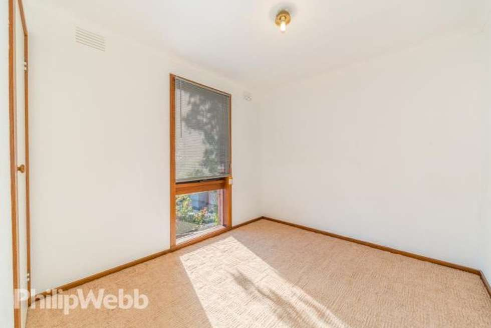 Fourth view of Homely townhouse listing, 11/30 Thomas Street, Doncaster East VIC 3109