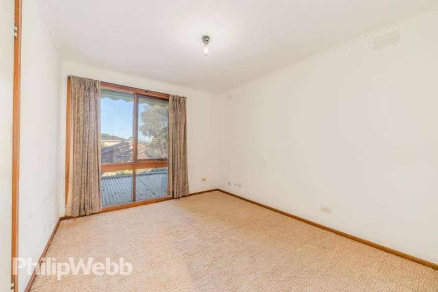 Sixth view of Homely townhouse listing, 11/30 Thomas Street, Doncaster East VIC 3109