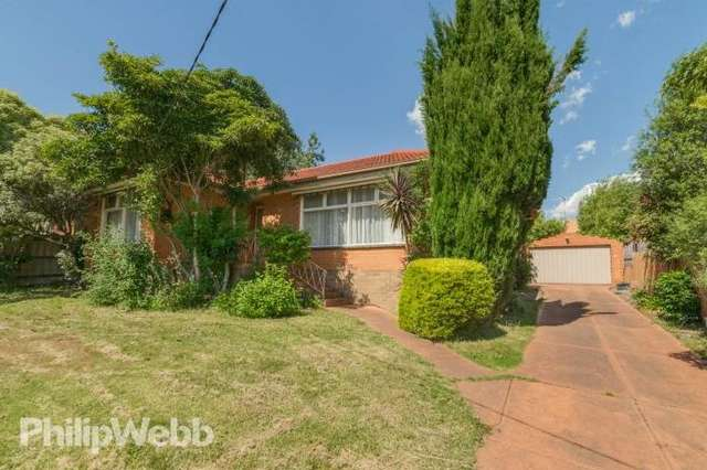 74 Church Road, Doncaster VIC 3108