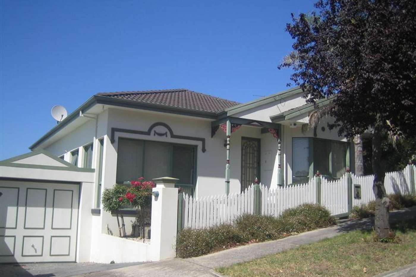Main view of Homely house listing, 12A Baird Street North, Doncaster VIC 3108