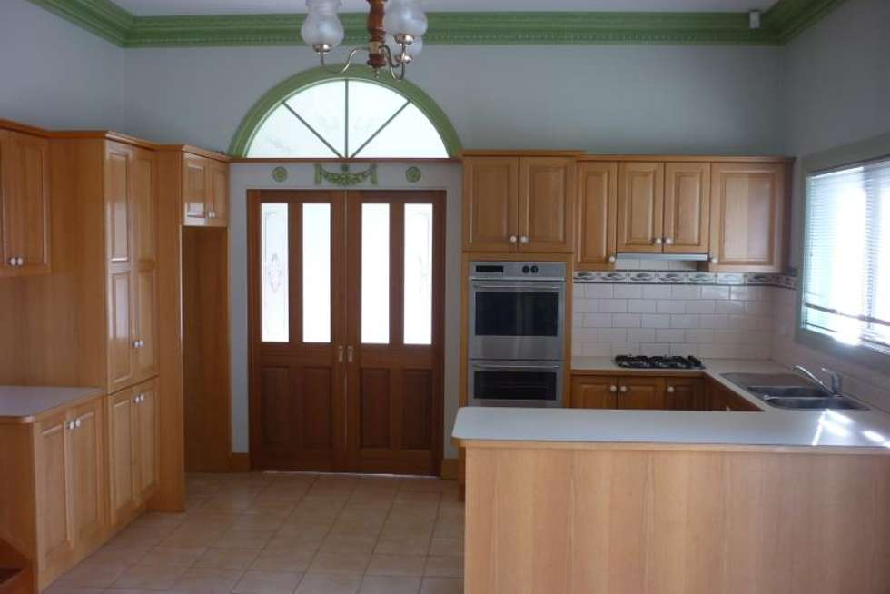Third view of Homely house listing, 12A Baird Street North, Doncaster VIC 3108