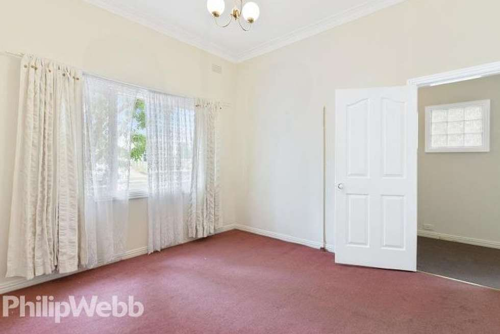 Second view of Homely house listing, 68 Albert Street, Brunswick VIC 3056