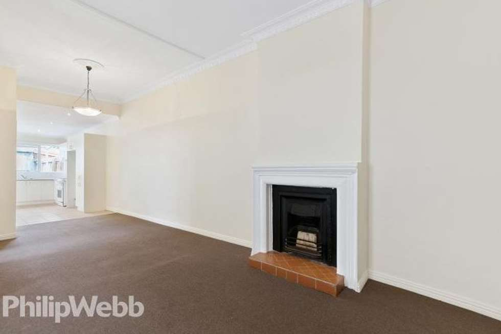 Third view of Homely house listing, 68 Albert Street, Brunswick VIC 3056