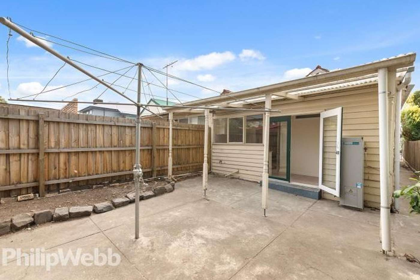 Sixth view of Homely house listing, 68 Albert Street, Brunswick VIC 3056
