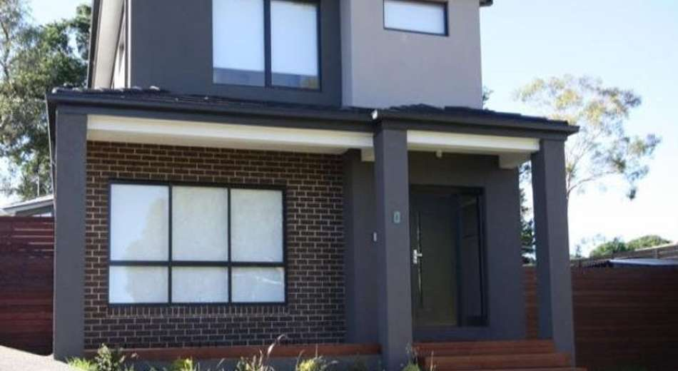 1/9 Standring Close, Donvale VIC 3111