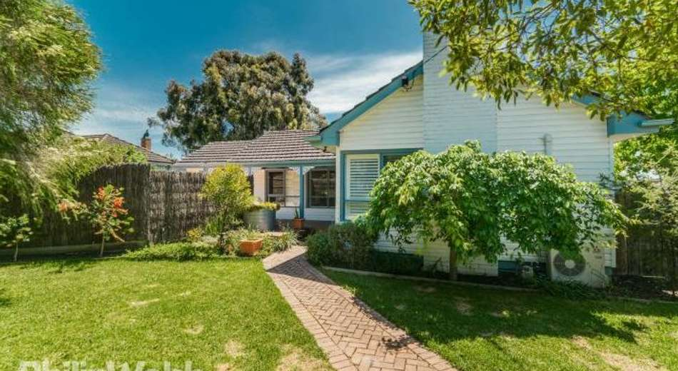 3 Illoura Avenue, Ringwood East VIC 3135