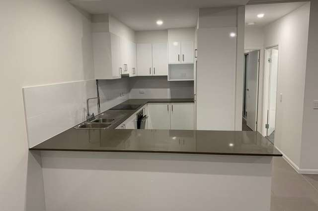 24/52 Latham Street, Chermside QLD 4032