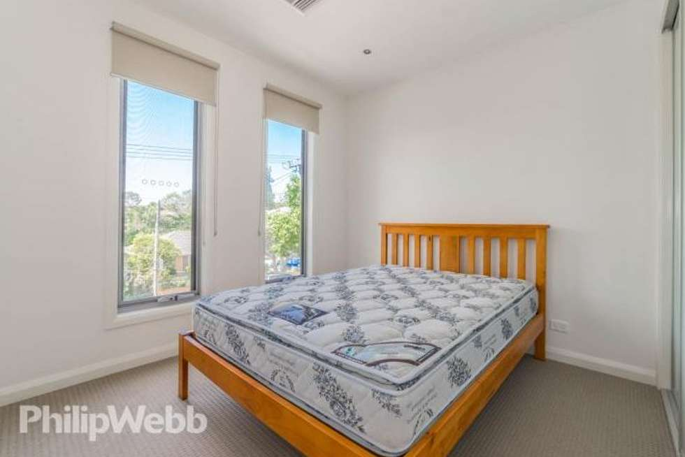 Fourth view of Homely townhouse listing, 1/4 Ascot Street, Doncaster East VIC 3109