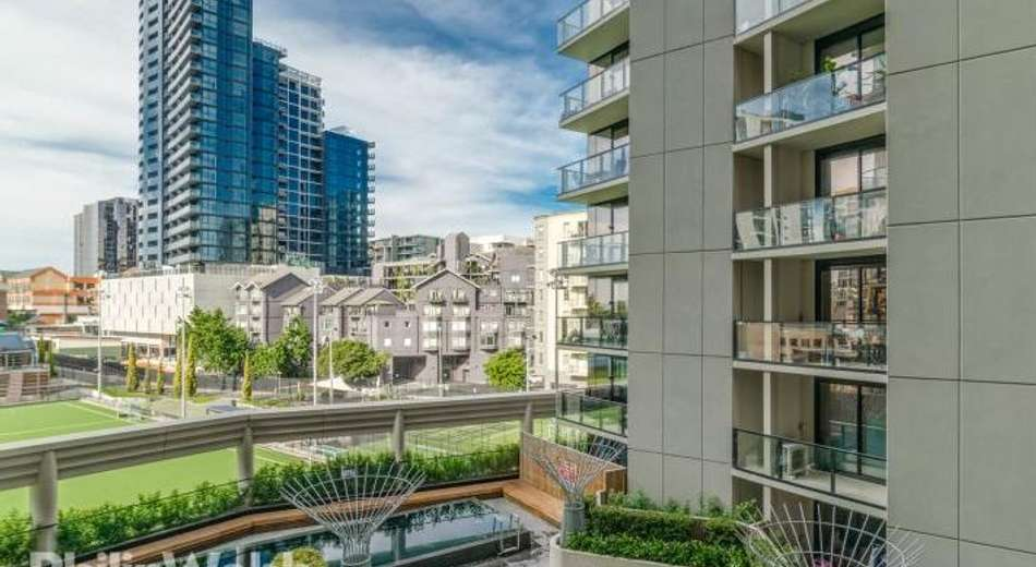 301/8 Daly Street, South Yarra VIC 3141