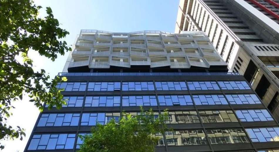 1015/601 Little Collins Street, Melbourne VIC 3000