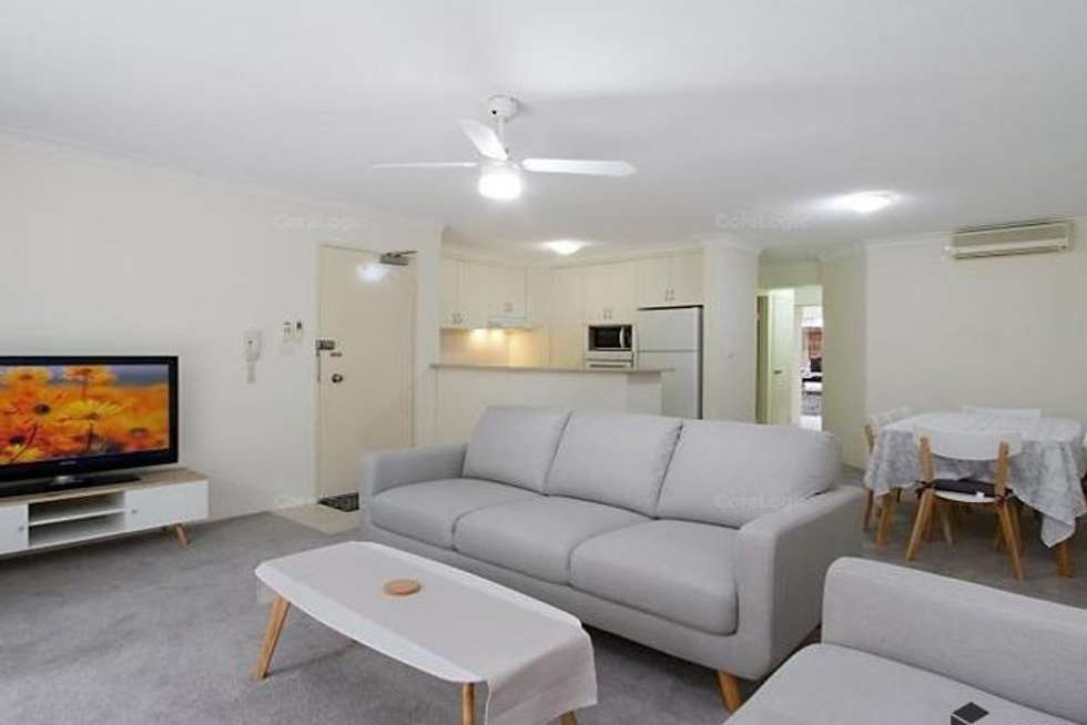 Fourth view of Homely unit listing, 4/27 Wharf Road, Surfers Paradise QLD 4217