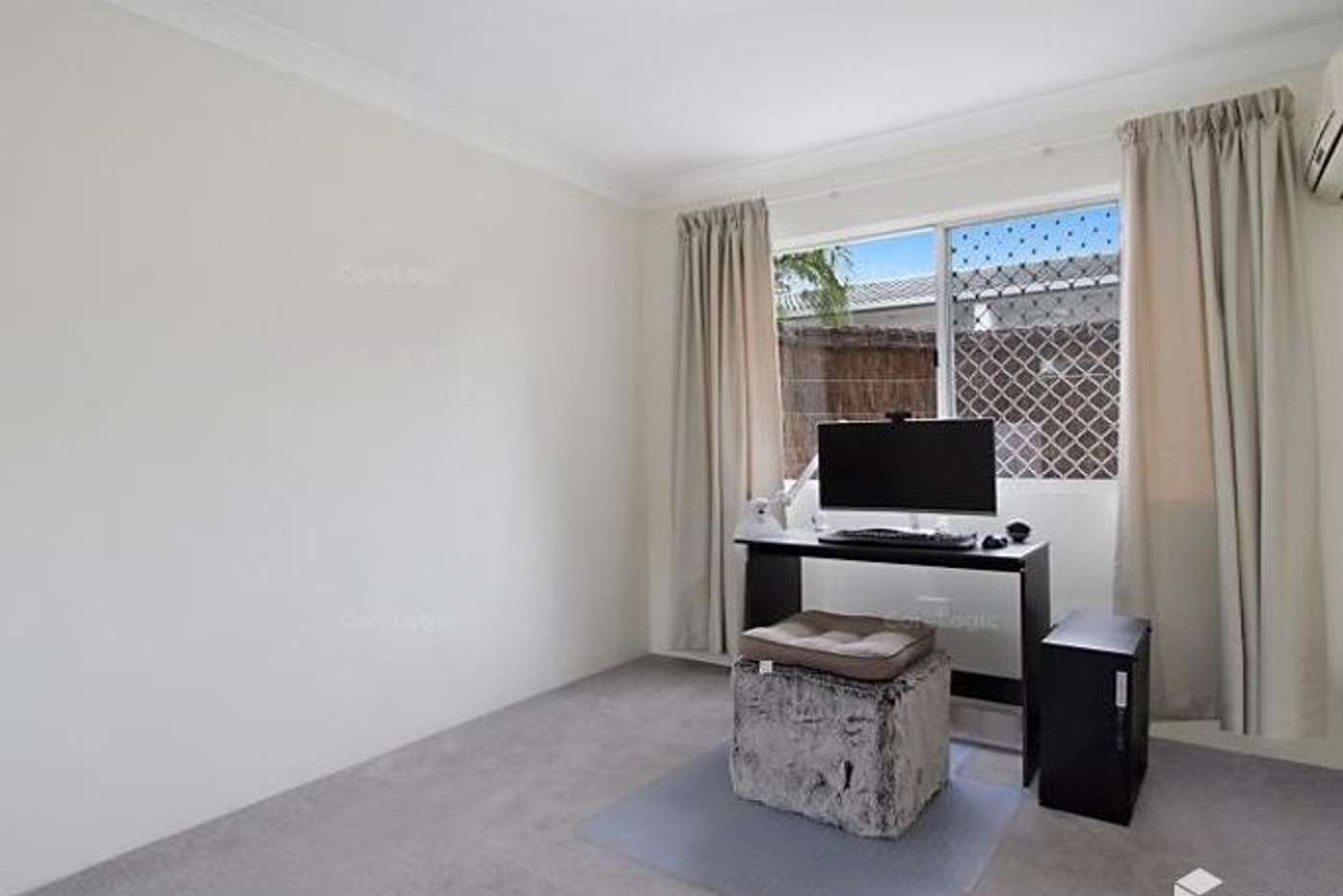 Sixth view of Homely unit listing, 4/27 Wharf Road, Surfers Paradise QLD 4217