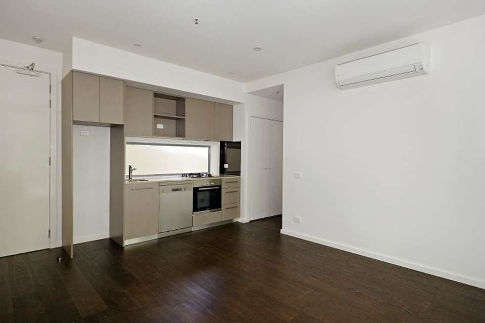 Fourth view of Homely apartment listing, 108/9 Chesterville Road, Cheltenham VIC 3192