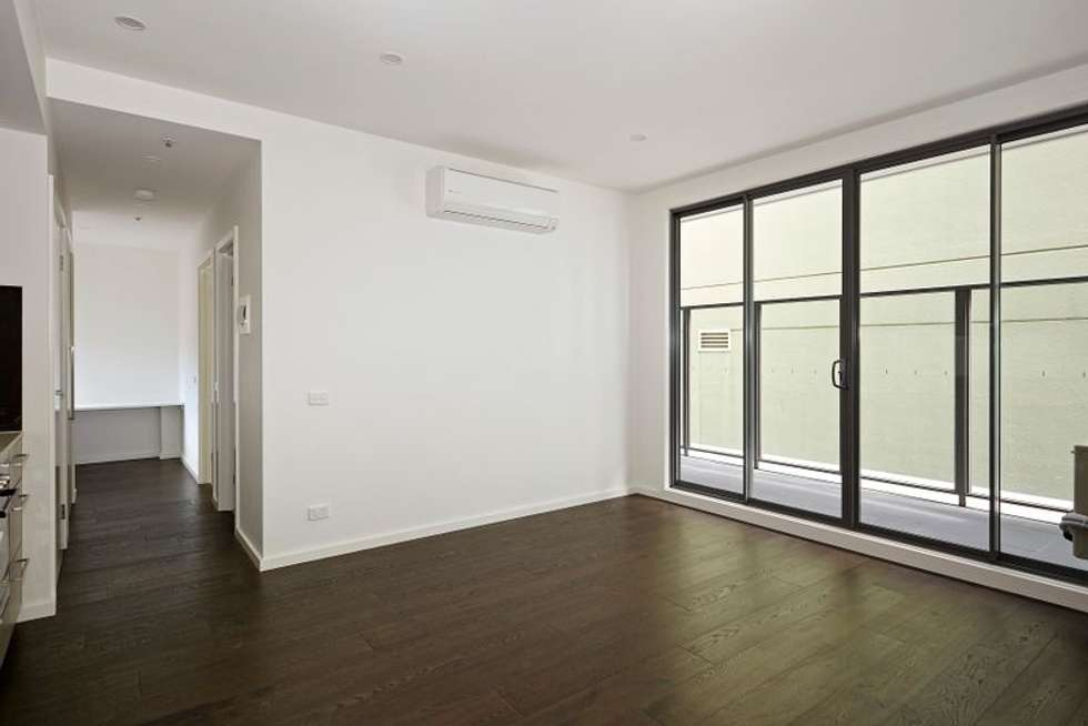 Fifth view of Homely apartment listing, 108/9 Chesterville Road, Cheltenham VIC 3192