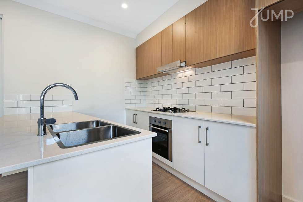Third view of Homely townhouse listing, 1/2 Avenida Street, Campbelltown SA 5074