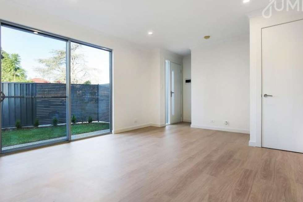 Fourth view of Homely townhouse listing, 1/2 Avenida Street, Campbelltown SA 5074