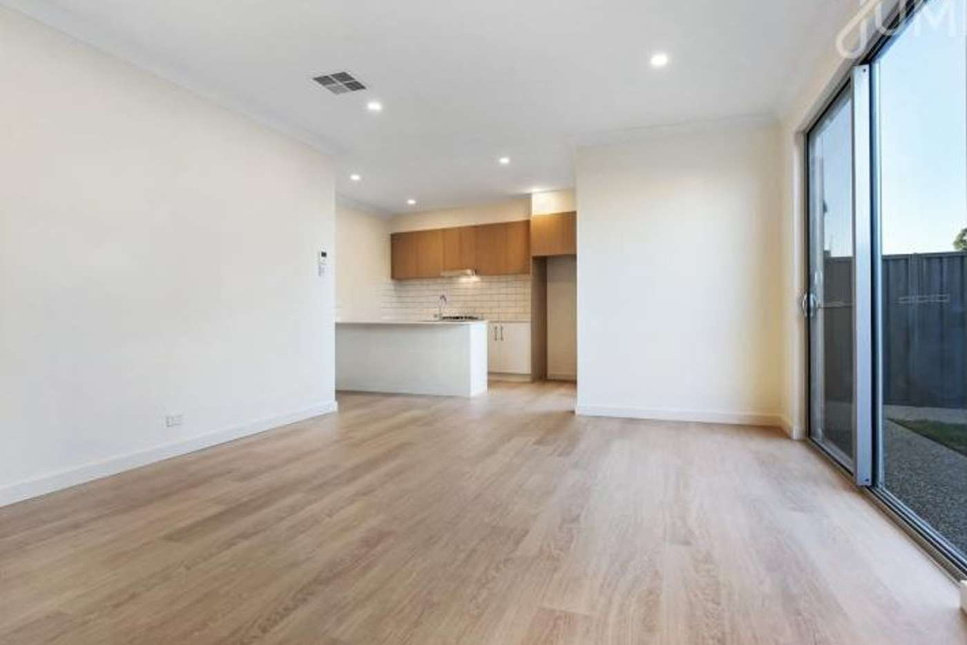 Fifth view of Homely townhouse listing, 1/2 Avenida Street, Campbelltown SA 5074