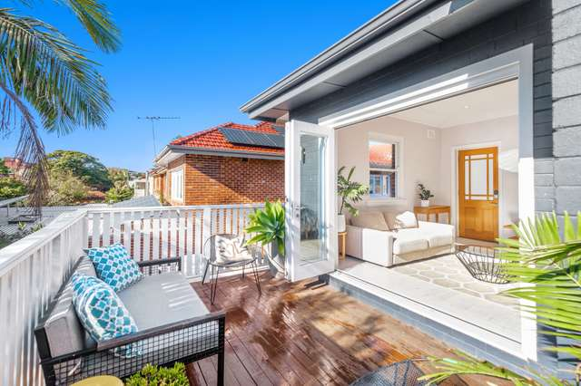 2/59 Eurobin Avenue, Manly NSW 2095