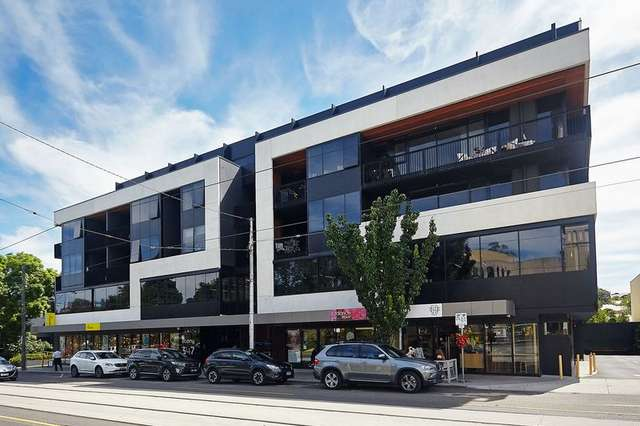 405/347 Camberwell Road, Camberwell VIC 3124
