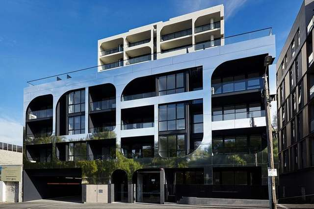 109/108 Haines Street, North Melbourne VIC 3051