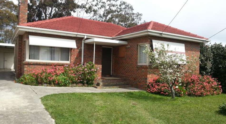 10 Woodhouse Grove, Box Hill North VIC 3129