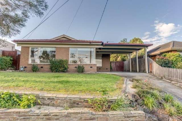 47 Winters Way, Doncaster VIC 3108