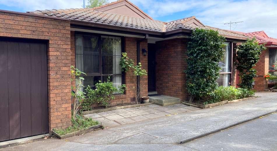2/36 Thames Street, Box Hill North VIC 3129