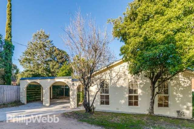 122 High Street, Doncaster VIC 3108