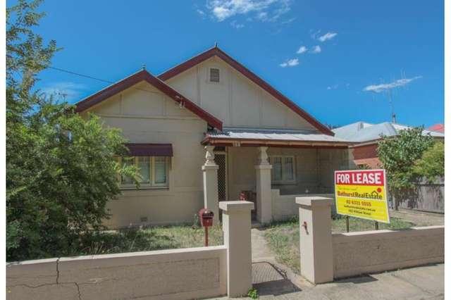 188 Rankin Street, Bathurst NSW 2795