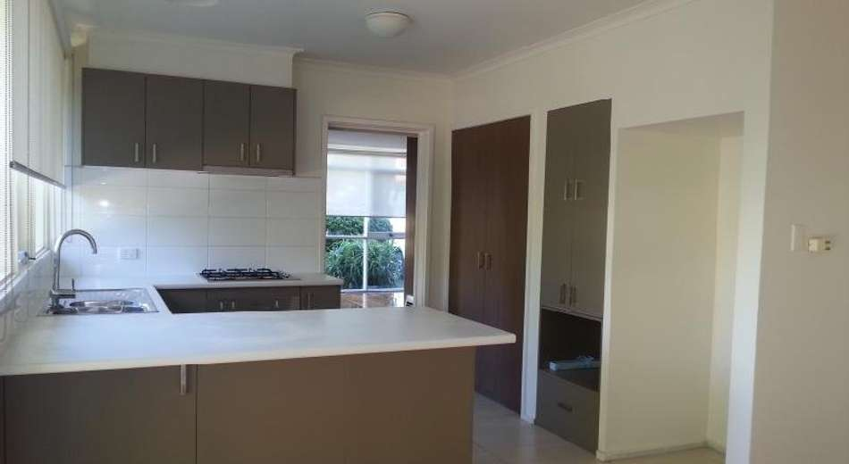 1/60 Whittens Lane, Doncaster VIC 3108