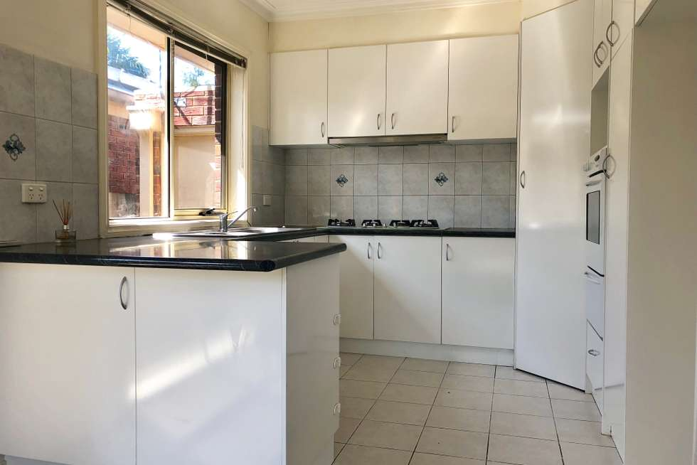 Second view of Homely unit listing, 3/11 Mary Street, Box Hill North VIC 3129