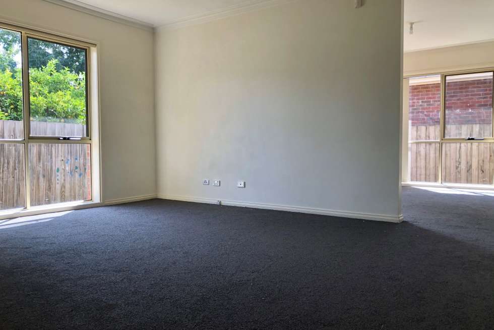 Third view of Homely unit listing, 3/11 Mary Street, Box Hill North VIC 3129
