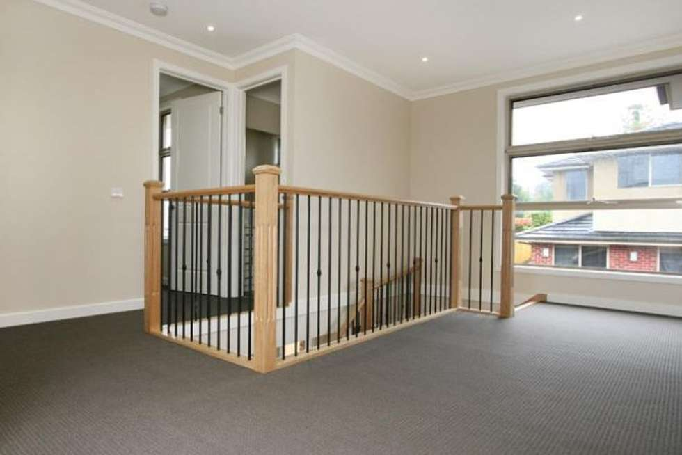 Fifth view of Homely townhouse listing, 13A Janet Street, Templestowe Lower VIC 3107