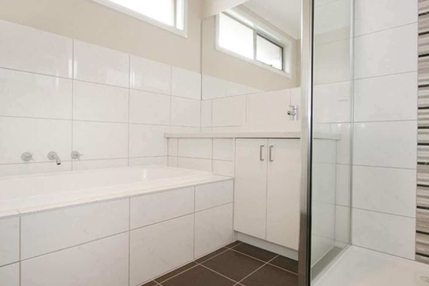Sixth view of Homely townhouse listing, 13A Janet Street, Templestowe Lower VIC 3107