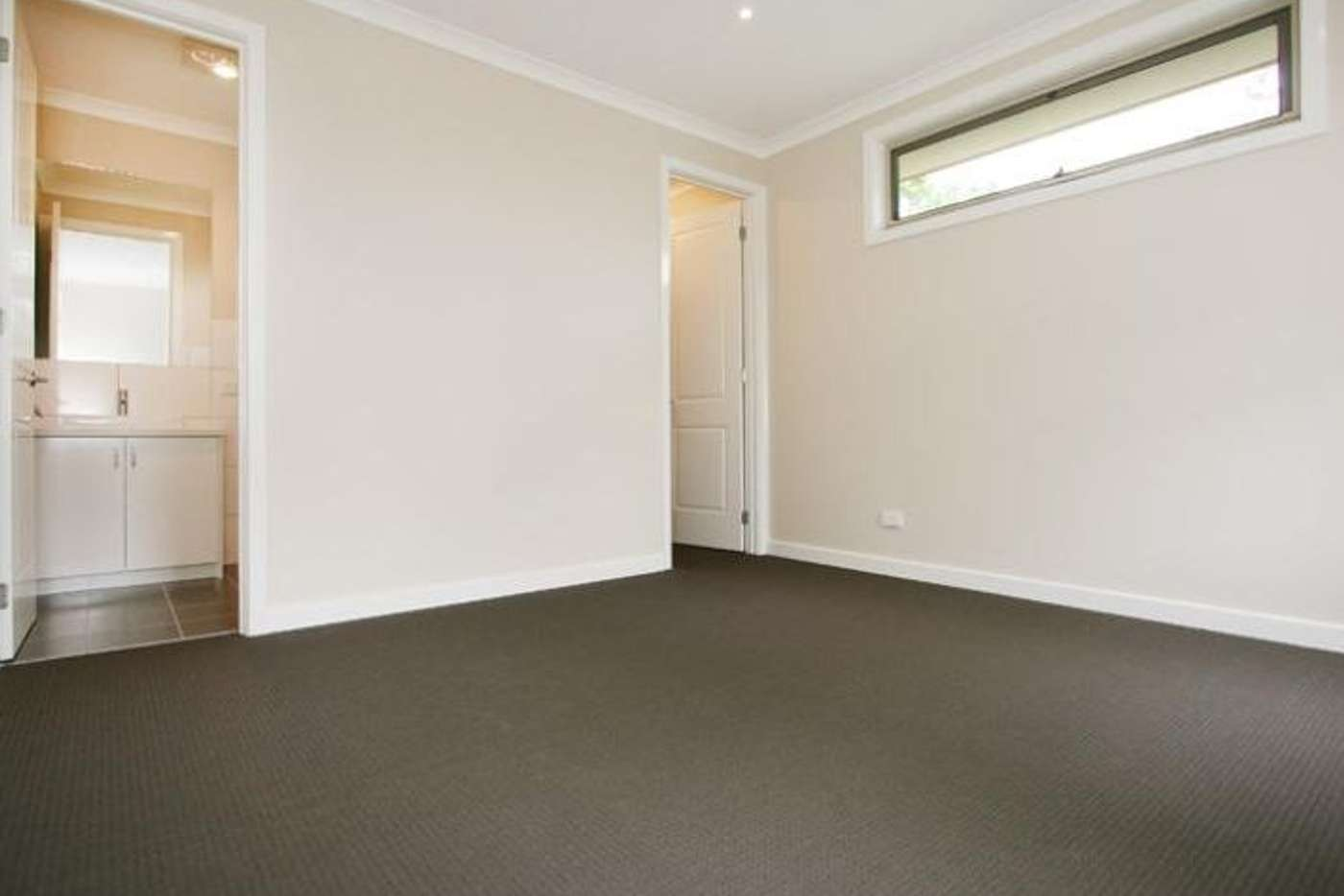 Seventh view of Homely townhouse listing, 13A Janet Street, Templestowe Lower VIC 3107