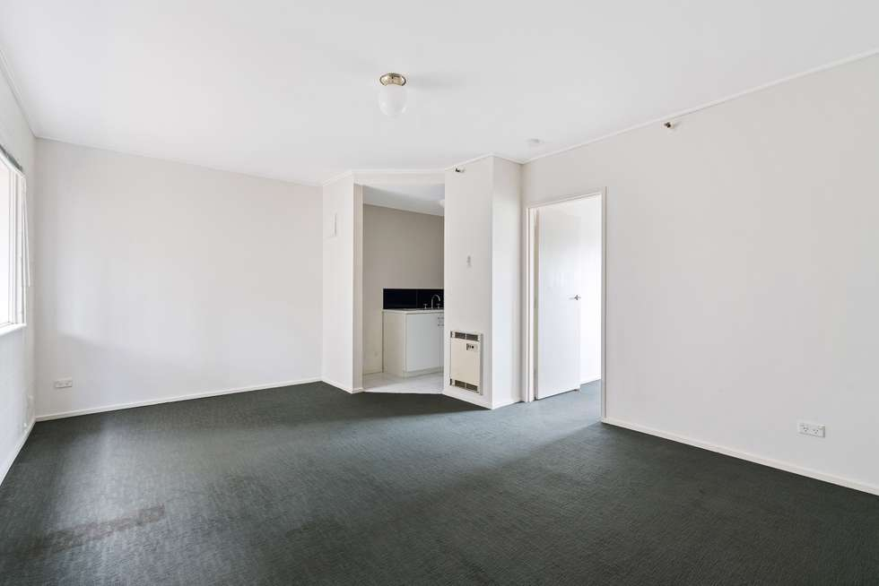 Second view of Homely apartment listing, 15/110-112 Wattletree Road, Malvern VIC 3144