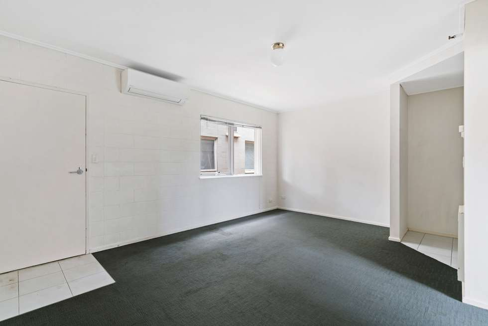 Third view of Homely apartment listing, 15/110-112 Wattletree Road, Malvern VIC 3144
