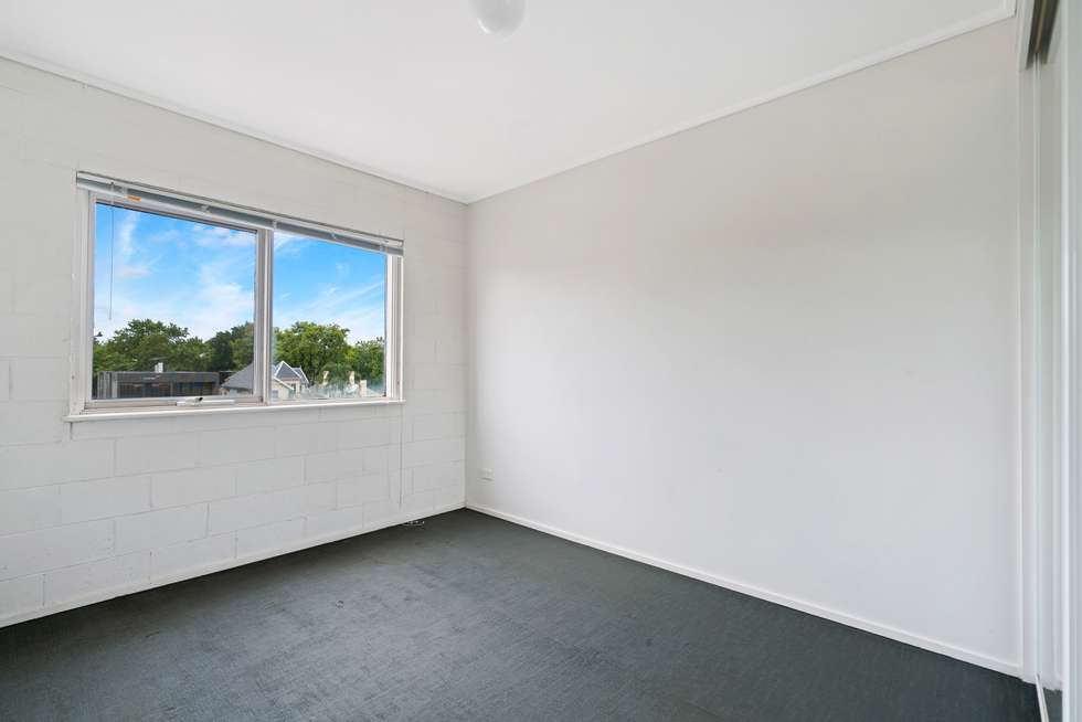 Fourth view of Homely apartment listing, 15/110-112 Wattletree Road, Malvern VIC 3144