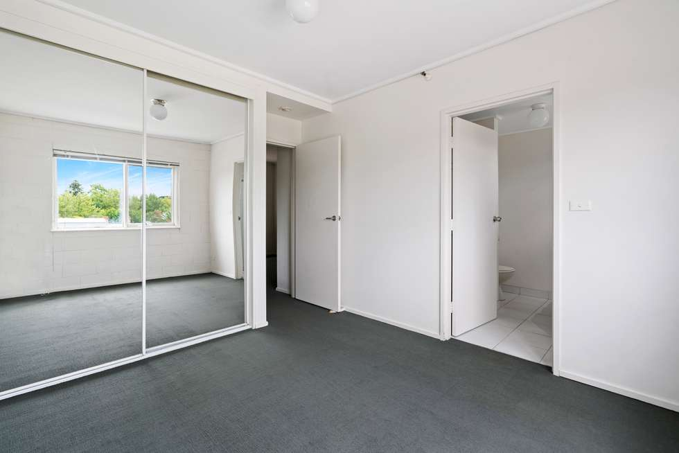 Fifth view of Homely apartment listing, 15/110-112 Wattletree Road, Malvern VIC 3144