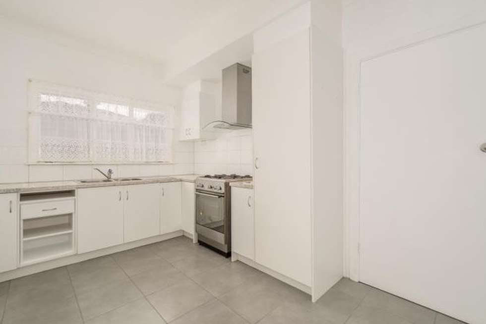 Second view of Homely house listing, 1/958 Station Street, Box Hill North VIC 3129