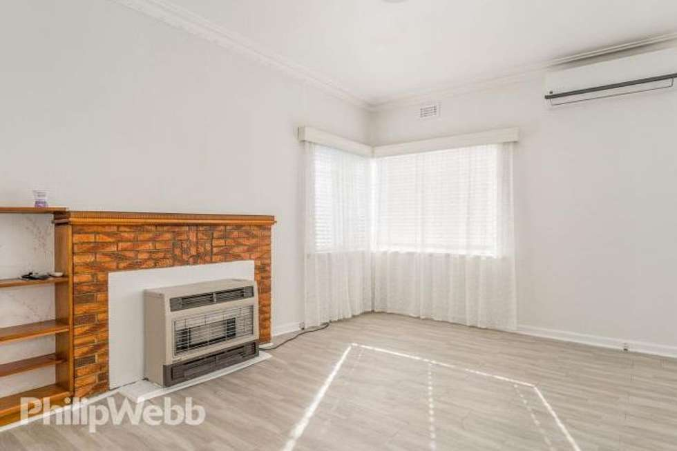 Third view of Homely house listing, 1/958 Station Street, Box Hill North VIC 3129