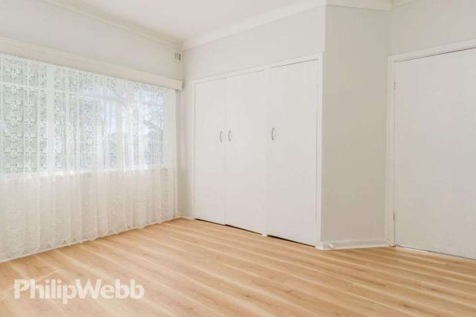 Fifth view of Homely house listing, 1/958 Station Street, Box Hill North VIC 3129