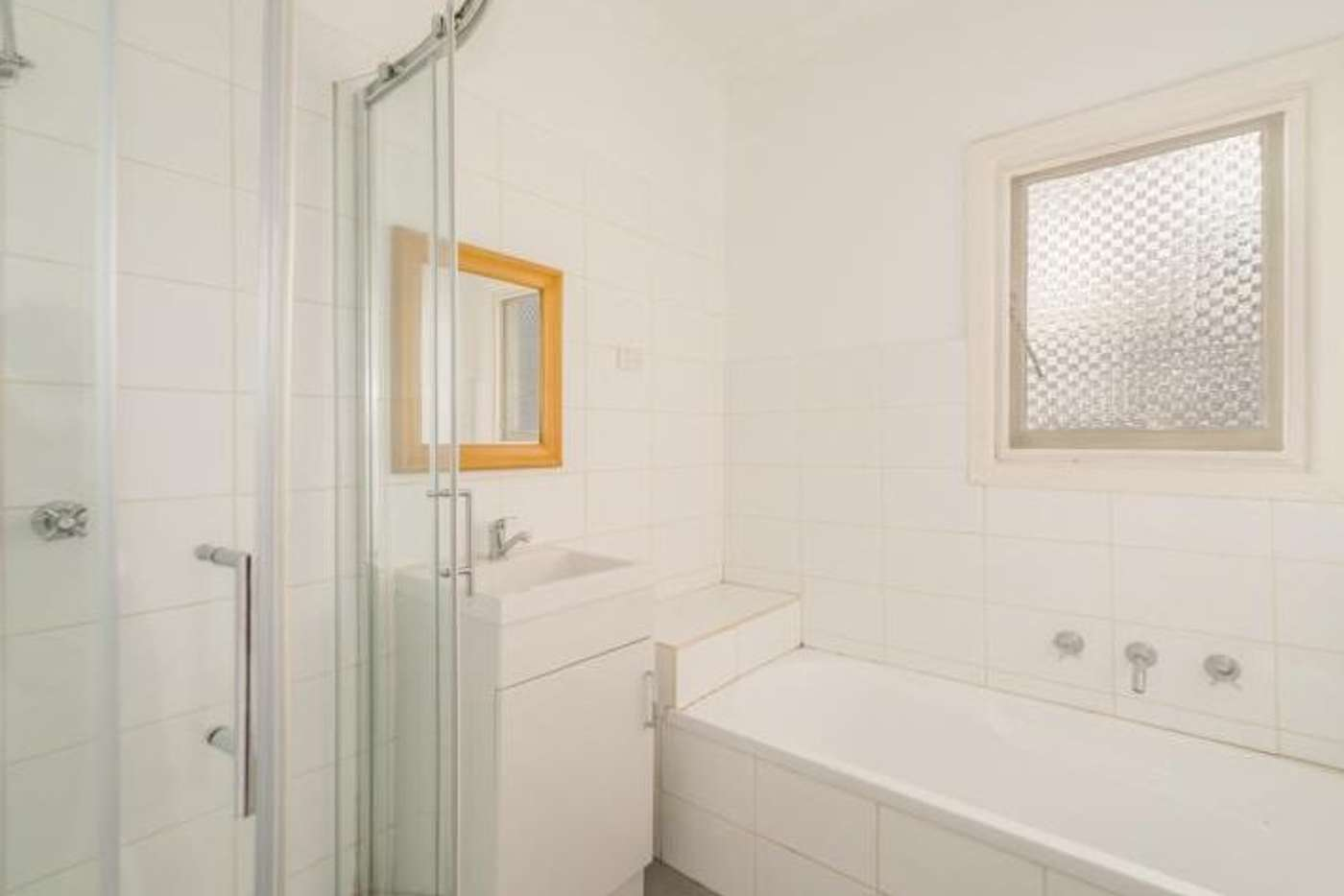 Sixth view of Homely house listing, 1/958 Station Street, Box Hill North VIC 3129
