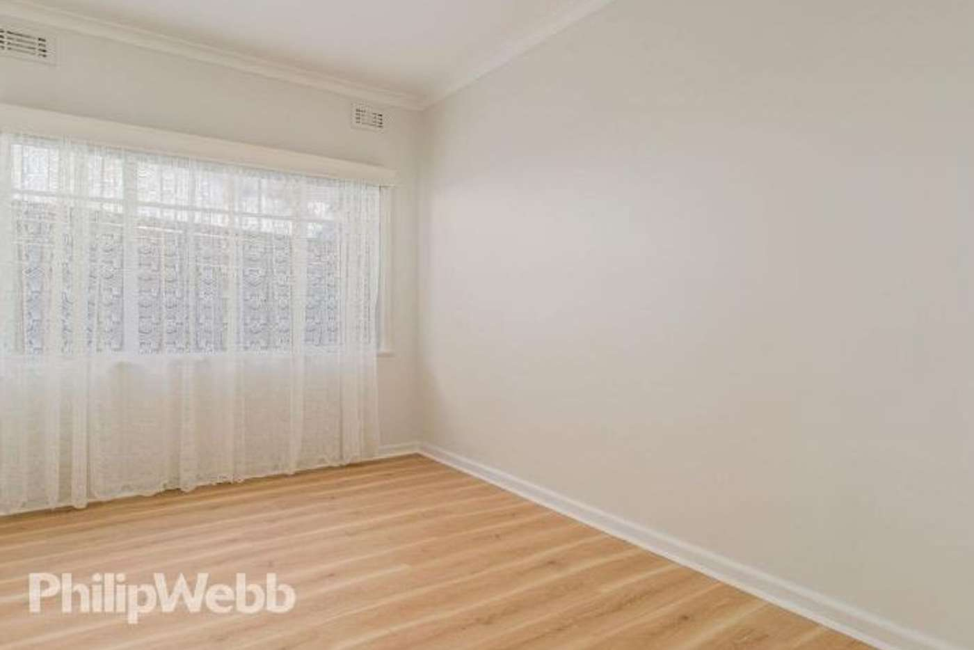 Seventh view of Homely house listing, 1/958 Station Street, Box Hill North VIC 3129