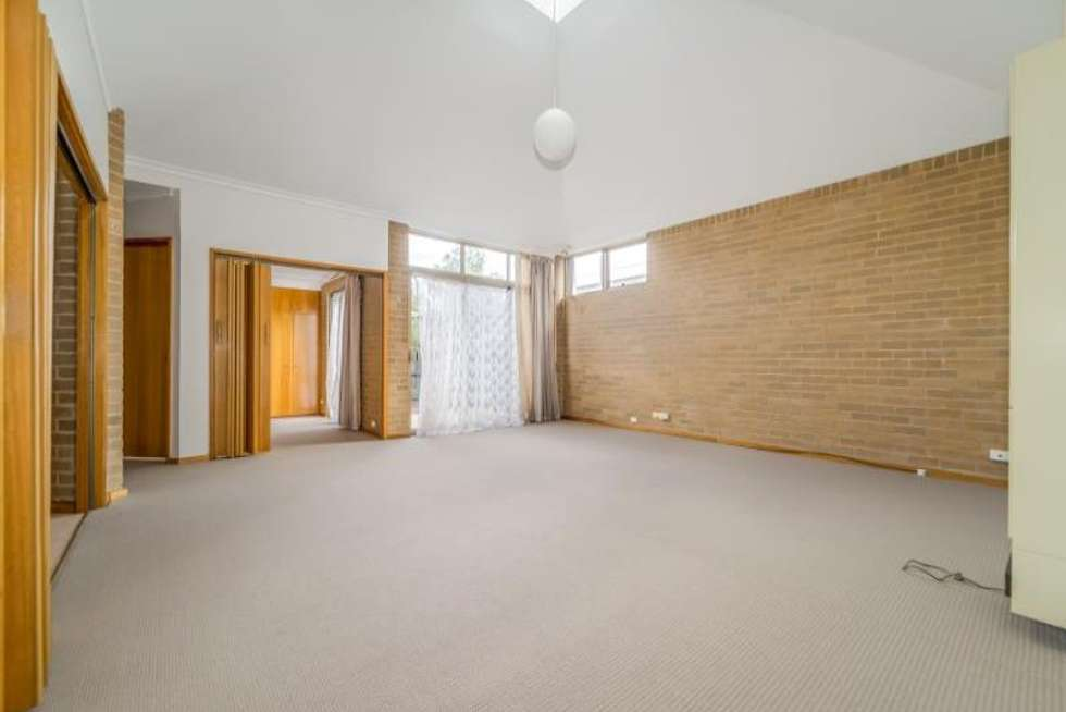 Second view of Homely unit listing, 2/10-12 Bedford Street, Box Hill VIC 3128