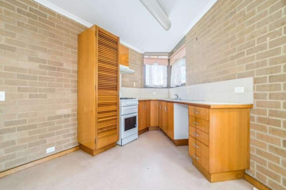 Third view of Homely unit listing, 2/10-12 Bedford Street, Box Hill VIC 3128