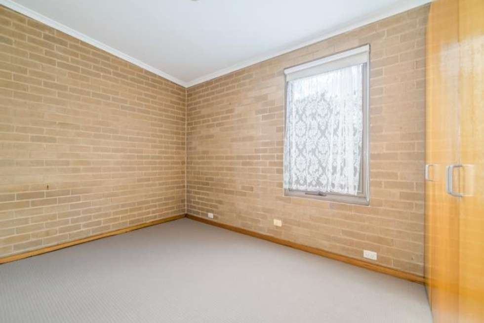 Fifth view of Homely unit listing, 2/10-12 Bedford Street, Box Hill VIC 3128