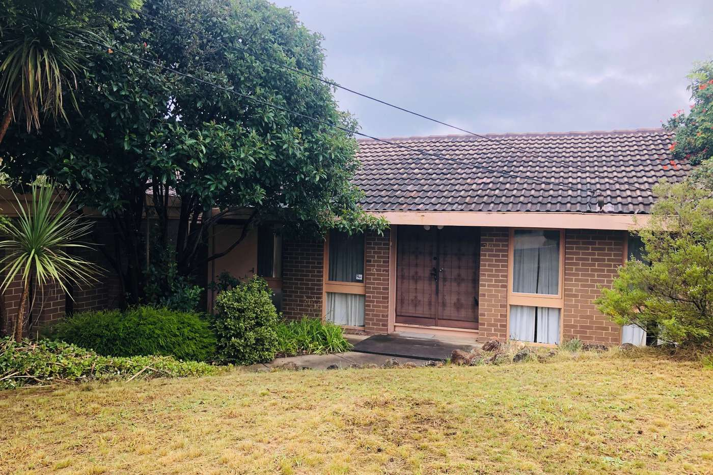 Main view of Homely house listing, 20 Clancys Lane, Doncaster VIC 3108